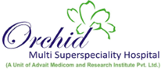 Orchid Multi Superspeciality Hospital
